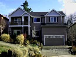 awesome exterior home ideas stunning exterior home paint ideas