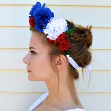 flower headbands diy how to make a flower crown diy projects craft ideas how to s for