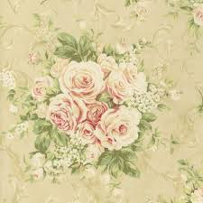 12 best images about shabby chic fabrics on pinterest