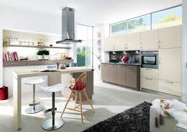 harmonie cuisine autun l atelier de la cuisine du design en harmonie avec la