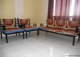 wrought iron sofa set design ideas mapo house and cafeteria
