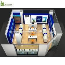 mobile phone ing mobile phone ing supplieranufacturers at alibaba com