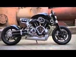 hellcat x132 dhoni unseen pics of the new confederate x132 hellcat bike youtube