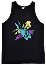 tha alumni clothing for sale tha alumni ebay