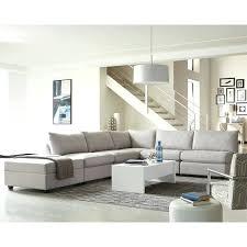home decor sofa set sofa set designs for small living room with price sofa set designs