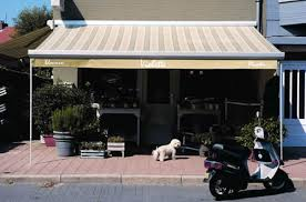 Pub Awnings Welcome To Queue Safe Creating A Comfortable Waiting Environment