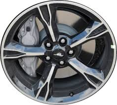 95 mustang rims ford mustang wheels rims wheel stock oem replacement
