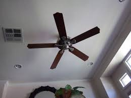 Kitchen Ceiling Fan With Light by Ceiling Fans Recessed Lights Electrical Trouble Shooting Gfci