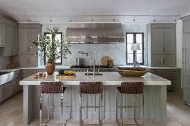 ancient wisdom modern kitchen aia
