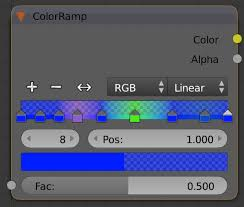 addon v1 2 colorramp dropper easily select color values for