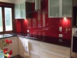 10 amazing classic kitchen design ideas interior design inspirations