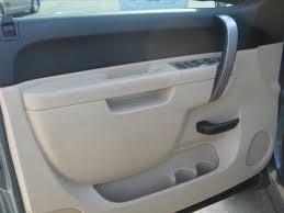 2011 Silverado Interior Silveradosierra Com U2022 U002707 Silverado Inside Door Handle Interior