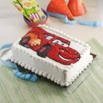 cara membuat hiasan kue ulang tahun anak aneka cara membuat kue ulang tahun anak yang cantik