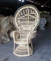 Cane Peacock Chair For Sale Indonesia Peacock Chair Indonesia Peacock Chair Manufacturers And
