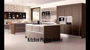 Dm Kitchen Design Nightmare by Conexaowebmix Com Kitchen Designer Design Ideas