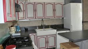 cuisine leboncoin bon coin meuble salle a manger avec meuble salle manger vitrine