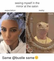 Mirror Meme - 25 best memes about the mirror the mirror memes