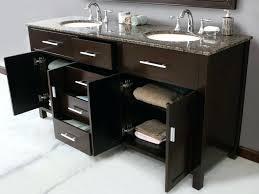 bathroom vanity 72 double sink bathroom vanities 72 double sink
