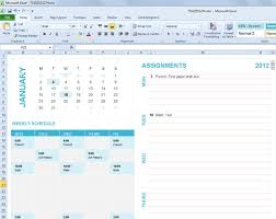 free office 2007 microsoft office 2007 calendar templates enom warb co