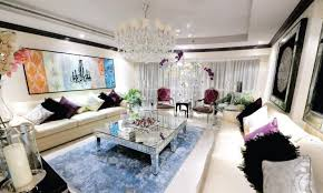 home interior design companies in dubai dubai classic home decor furniture design concepts home decor