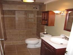 how carpet basement floor the family handyman basement wet bar designs