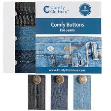 shop amazon com buttons