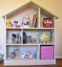 pottery barn dollhouse bookcase furniture home trendy pottery barn bookcase dollhouse pottery barn
