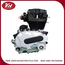 lifan engine lifan engine suppliers and manufacturers at alibaba com