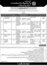 pakistan public works department pak pwd assistant sub engineer
