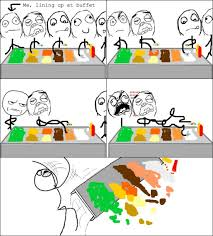 Flipping Table Meme - flipping table memes pinterest memes