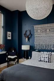 fer forgé chambre coucher tableau chambre coucher cheap chambre coucher deco chambre adulte