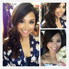 Bridal Makeup Wedding Makeup Bride Makeup Party Makeup Makeup 25 Trending Asian Bridal Hair Ideas On Pinterest Asian Hair