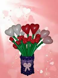 balloon delivery in las vegas 32 best world chion las vegas balloon artist images on
