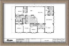 karsten homes floor plans charming manufactured homes floor plans