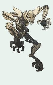 59 best general grievous images on pinterest starwars dreams