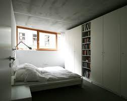 schlafzimmer einrichtung inspiration schlafzimmer einrichtung inspiration fern auf moderne deko ideen