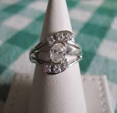 custom wedding rings custom engagement rings chill lancaster york