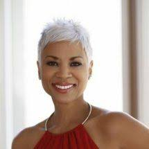 african american hairstyles for grey hair photos natural short gray hairstyles women black hairstyle pics