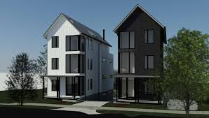 nicholas lee architect washington fine properties representing the finest properties in