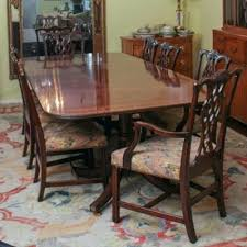 rustic and antique wood dining tables in san diego reclaimed