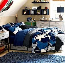 tapis pour chambre ado le tapis de chambre ado style et joyeusité archzine fr