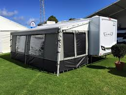 Awning Walls Ultimate Awning Walls Photo Album Australia Wide Annexes