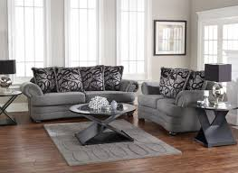 small livingroom design modern country living room design ideas contemporary living room