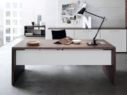 bureau direction pas cher bureau de direction contemporain hamilton work space
