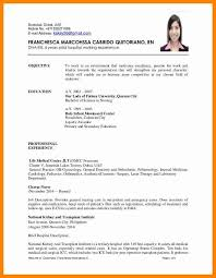 Resume Sample For Canada by Free Resume Samples For Canada Laidnylon Cf
