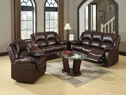 Bob Furniture Living Room Set Bobs Furniture Living Room Sets Lovely Living Room Superb Bob S