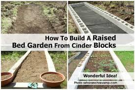 garden blocks adbri retaining walls miniwall oldcastle 8 in x 8