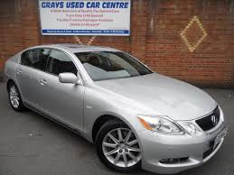lexus yellow exclamation mark lexus gs hounslow lexus gs cars for sale in hounslow at cheap motors
