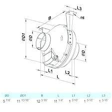 nutone model 9965 fan motor nutone 9965 bathroom fan replacement parts ceiling snap in exhaust