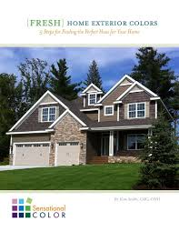 204 best favorite exterior images on pinterest stone exterior